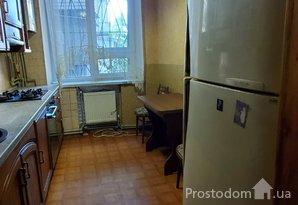 фотография - Сдам 3-комнатную квартиру в центре города на Градоначальницкой.
