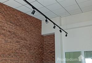 Аренда офисов с ремонтом по Туполева 1б есть варианты