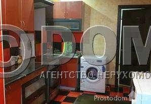 фотография - Продажа 2-х комнатной квартиры на Куреневке