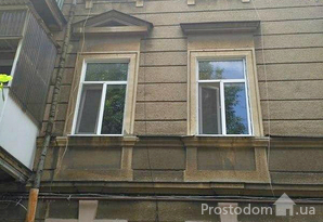 фотография - 4-комнатная квартира на ул. Софиевской,