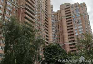 Продам 2-к квартиру Киев, Голосеевский