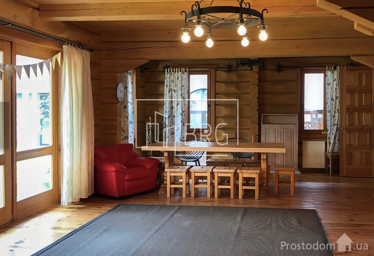 фотография - Аренда дома КГ Конча-Озерная с лесным озером БЕЗ КОМИССИИ
