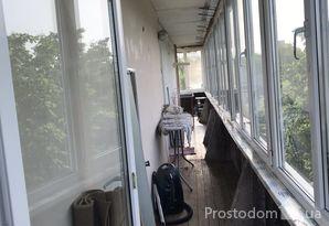 фотография - 2ком. Метро Нивки. ул. Щербаковского 53Г. Раздельные комнаты.