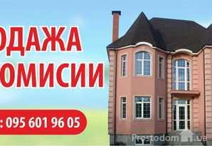 Продам 6-к дом Киев, Дарницкий