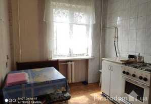 Продам 2-к квартиру Киев, Днепровский