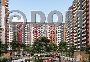 фотография - Продажа 3-х комнатной квартиры на Отрадном ЖК Отрада