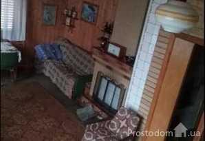 Продам 3-к дачу Вышгородский, Хотяновка
