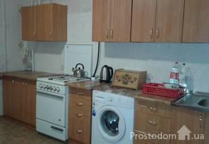 фотография - Сдам 1-комнатную квартиру в новострое на Парковой.