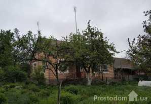 Продам 4-к дом Мироновский, Александровка