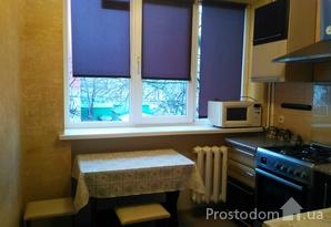 фотография - Слам современную 1-комнатную квартиру на Академика Королёва.
