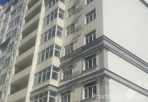 фотография - Продам 1к. квартиру ул. Строителей 30 , Днепровский район.