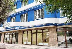 Продам торговую площадь Киев, Подольский