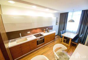 Продажа 2-к квартиры в ЖК «Парк Стоун» по пр-ту Г. Сталинграда 2-д на Оболони!