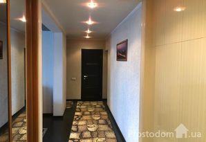 фотография - Срочно сдам в долгосрочную аренду 3 х комнатную квартиру в новострое м Защитнико