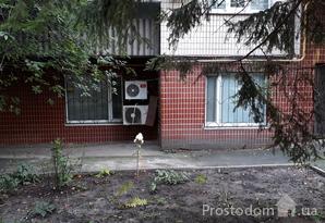 м. Палац Украины, офис 36м2