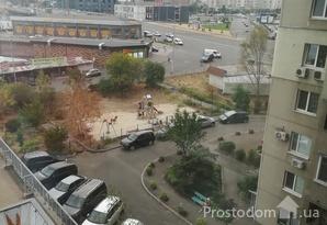 Продажа квартиры метро Харьковская СРОЧНО