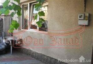 фотография - Код 385827. Квартира - дом - в двух уровнях, Дальницкая.    2 этажа, площадью 86