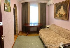 3я квартира с ремонтом ,мебелью