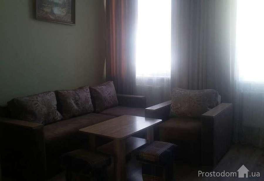 фотография - Продам отель/гостиница Трускавец, Трускавец
