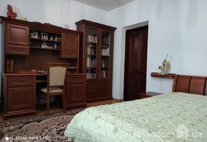 фотография - Срочно очень !Продажа дома 265 м2 с ремонтом, мебелью и техникой.