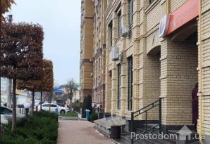 фотография - Продажа помещения 120 м2 в самом центре Ирпеня !