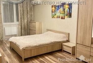 фотография - Продажа 1-о комнатной квартиры на Минском массиве ул. П.Калнышевского