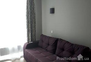 фотография - Сдам 1 комнатную квартиру в ЖК Альтаир