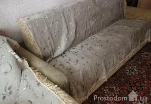 фотография - Сдам 2 комнатную квартиру на Черемушках