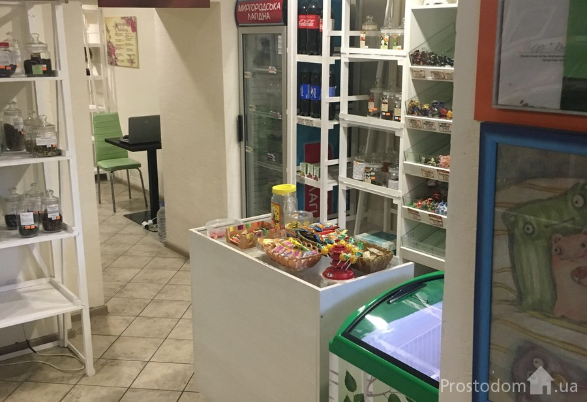 фотография - Сдам нежилое помещение ул.Малая Арнаутская/ул.Пушкинская.