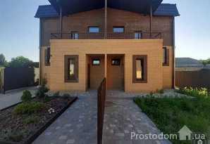 Продам 3-к дом Киево-Святошинский, Софиевская Борщаговка
