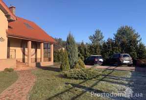 Сдам долгосрочно 5-к дом Вышгородский, Лютеж