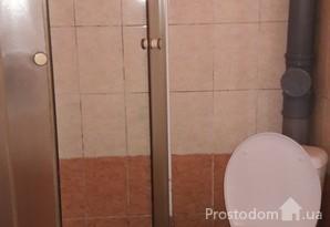 фотография - Комната без хоз в Бортничах