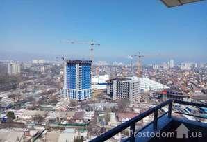 Продам 2-к квартиру Одесса, Киевский