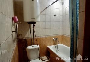 фотография - Продам 1-комнатную квартиру на Победе-1