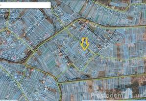 фотография - 22 сотки в центре с. Пуховка по ул. Леси Украинки, Бровары!
