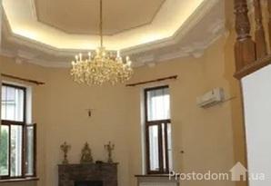 фотография - Прекрасный дом в элитном районе Печерска!