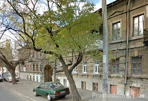 фотография - Сдам 2 ком квартиру на Пишоновской