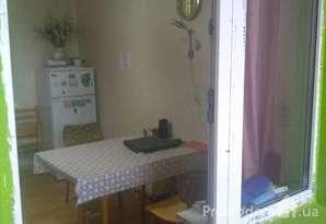 Продам 2-к квартиру Киев, Деснянский
