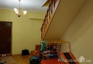фотография - Предлагаю купить квартиру на бульваре Кучеревского.
