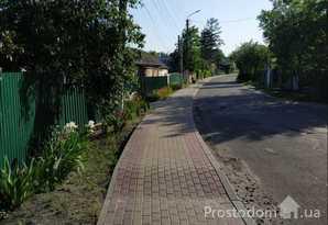 Продам участок под жилую застройку Киево-Святошинский, Ирпень
