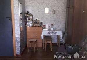 Продам комнату Бориспольский, Борисполь