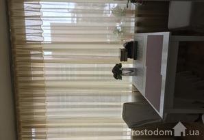 Продажа 3-комнатной квартиры в центре по ул. Дмитриеская 2
