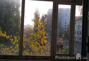 Продам 1-к квартиру Чернигов, Новозаводской