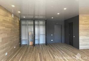 фотография - Сдам в аренду  помещение 45м2 , Центр  Особенности: 📌 1/10 этажность; 📌 Наличи