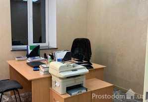 Продам офисное помещение Киев, Голосеевский
