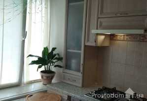 фотография - Продам отличную 3-х комнатную квартиру!Хбк!
