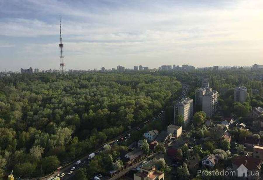 фотография - Продам 2-к квартиру Киев, Подольский