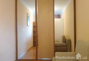 Сдам 2-х комнатную квартиру в Соломенском районе