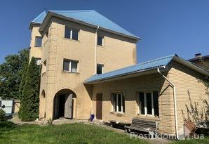 фотография - Продажа дома на Нивках