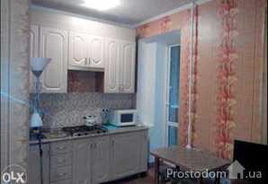 Сдам посуточно 1-к квартиру Киев, Печерский